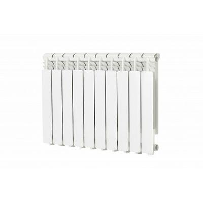 Радиатор алюминиевый Atlant Alum 500/4