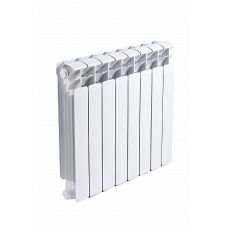 Радиатор биметаллический Rifar Base 500/7