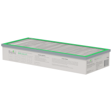 Фильтры для приточно-очистительных мультикомплексов