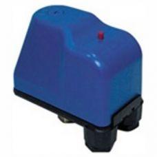 Комплектующие для насосов и насосного оборудования
