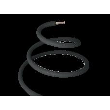 Теплоизоляционные трубки