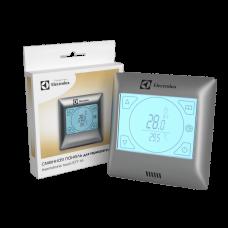 Терморегуляторы для системы теплого пола