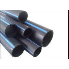 Трубы из полиэтилена PE