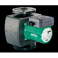 Циркуляционный насос WILO TOP-S 40/4 (1~230 V, PN 6/10)