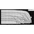 Циркуляционный насос WILO TOP-S 65/15 (3~400/230 V, PN 6/10)