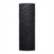 Дизайн-радиатор Jaga Geo Mosis Black MOSW0.180060.603/MM/L (Арт.:MOSW0.180060.603/MM/L)