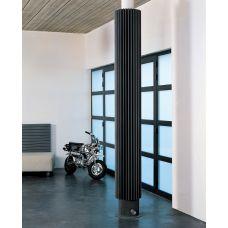 Дизайн-радиатор Iguana Circo Pillar H200 L34