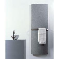 Дизайн-радиатор Geo Vertical H180 L60