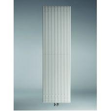 Дизайн-радиатор Jaga Iguana Aplano H180 L41 APLW1.180041.223/MM (Арт.:APLW1.180041.223/MM)