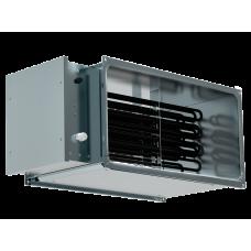 Нагреватель электрический для прямоугольных каналов EHR 600*350-15