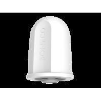 Фильтр Boneco A250 для ультразвуковых увлажнителей