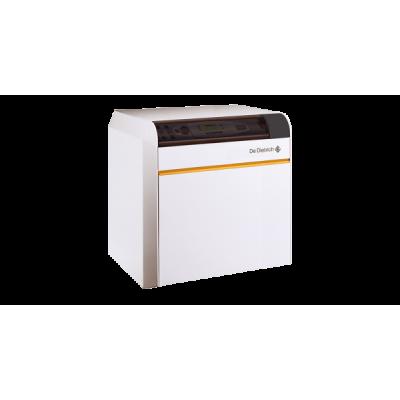 Котел DTG 230-7 S (полностью в сборе, необходимо заказать панель управления и документацию) (Арт.:DT
