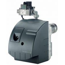 Газовая горелка G 100 DTX 88027205 (Арт.:DTX 88027205)