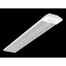 Обогреватель инфракрасный Ballu BIH-AP4-0.6 W белый