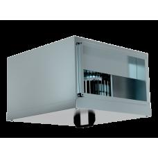 Вентилятор прямоугольный канальный SHUFT IRFD 500х250-4 VIM