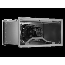 Вентилятор cо свободным колесом TORNADO 500x300-22-0,55-2