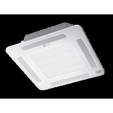 Сплит-система кассетная Electrolux EACС-18H/UP2/N3