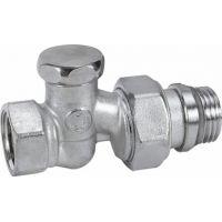 Прямой запорн. клапан 3/4 (замена на GK 7400 34)