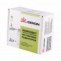 Комплект термостатический 1/2 угл.(замена на GK 76207200 12)