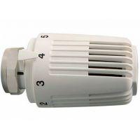 Головка термостатическая HERZ для радиаторов Rifar (Арт.:HERZ1726098)