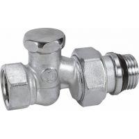 Прямой запорн. клапан 1/2 (замена на GK 7400 12)