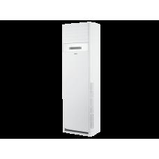 Сплит-система колонная Zanussi ZACF-48 H/N1