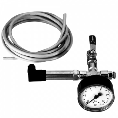 Комплект датчика давления 0-6 BAR арт. 2516555 WILO