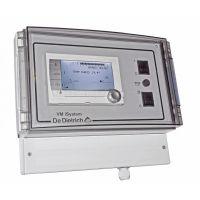 Модуль VM iSystem DTX 100018254 (Арт.:DTX 100018254)