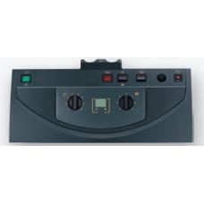 Панель управления B DTX 85187000 (Арт.:DTX 85187000)