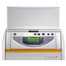 Панель управления D DTX 85187002 (Арт.:DTX 85187002)