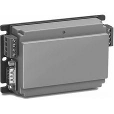 Коммуникационный адаптер CoCo-Pc Active CoCo-Pc (Арт.:CoCo-Pc)