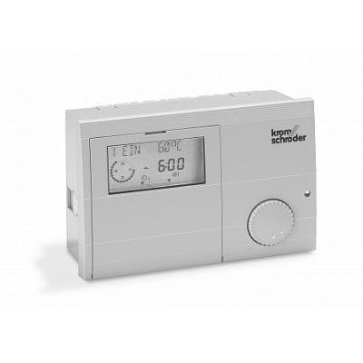 Цифровой контроллер E8.0234 (Арт.:E8.0234)