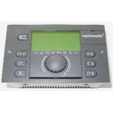 Автоматика Rapidomatic T2.3S 010876 (Арт.:010876)