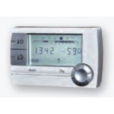 Диалоговый модуль CDI D.iSystem DTX 100018924 (Арт.:DTX 100018924)