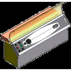 Панель управления К3 (Арт.:DTX 100007594)