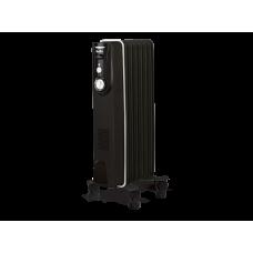 Радиатор масляный Ballu BOH/MD-07BBN