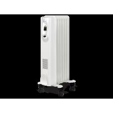 Радиатор масляный Ballu BOH/CM-07WDN