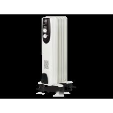 Радиатор масляный Ballu BOH/CL-05WRN