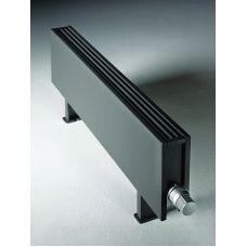 Радиатор Jaga Mini Free-standing H13 L240 T20 MINF0.01324020.133/FM (Арт.:MINF0.01324020.133/FM)