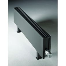 Радиатор Jaga Mini Free-standing H13 L140 T10 MINF0.01314010.133/FM (Арт.:MINF0.01314010.133/FM)