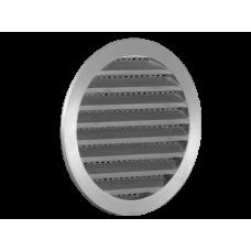 PGC 100 Наружная решетка