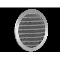 PGC 125 Наружная решетка