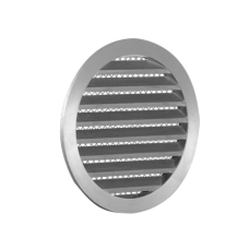 PGC 200 Наружная решетка