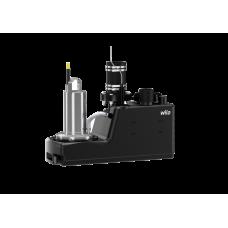 Напорная установка отвода сточной воды WILO DrainLift S 1/6T (3~)