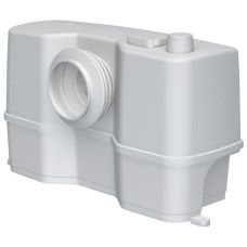 Установка канализационная Sololift2 WC-1