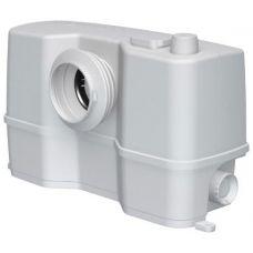 Установка канализационная Sololift2 WC-3