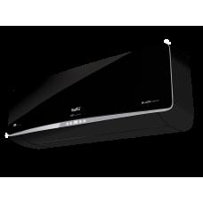 Сплит-система (инвертор) Ballu BSPI-13HN1/BL/EU