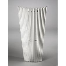 Дизайн-радиатор Jaga Iguana Arco H180 L041