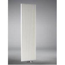 Дизайн-радиатор Jaga Iguana Aplano H180 L041
