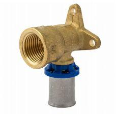 Пресс водорозетка ВР 1/2х16 ARL3503100